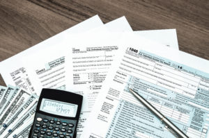 tax planning services in Golden co